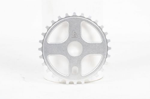 Relic Reynolds Sprocket 33t Raw